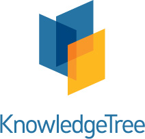 Logo for KnowledgeTree