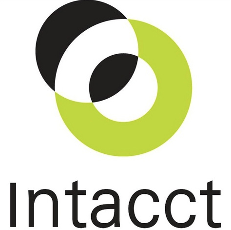 Logo for Intacct