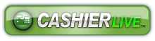 Logo for Cashier Live
