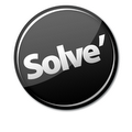 Logo for Solve360 by Norada
