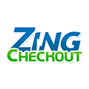 Logo for ZingCheckout