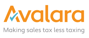 Logo for Avalara