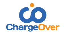 Logo for ChargeOver Recurring Billing