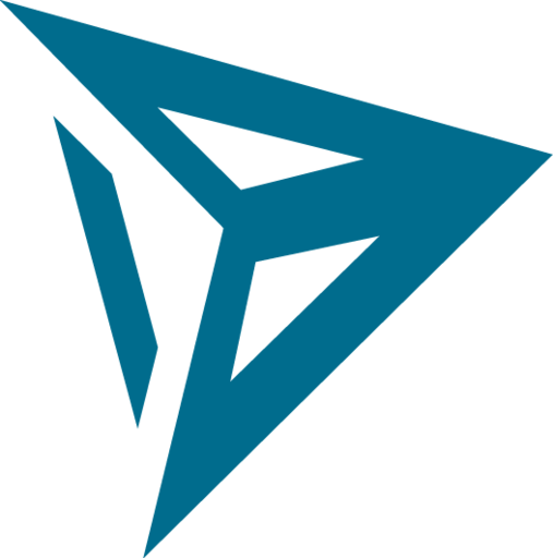 Logo for SiSense Prism