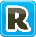 Logo for The Resumator
