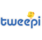 Logo for Tweepi