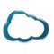 Logo for SellerCloud