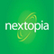 Logo for Nextopia