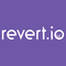 Logo for Revert - Cloud Backup