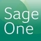 Logo for Sage One Canada - Small Business Accounting Solutions