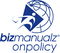 Logo for Bizmanualz Onpolicy.com