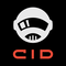 Logo for CID