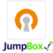 JumpBox for the OpenVPN Networking Platform