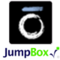 Logo for JumpBox for Zenoss IT Management