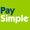 Logo for PaySimple