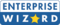 Logo for EnterpriseWizard