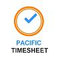 Pacific Timesheet Software