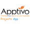 Apptivo Project Management