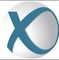 Logo for Virtual PBX