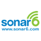 Logo for Sonar6