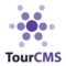 Logo for TourCMS