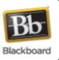 Logo for Blackboard Learn
