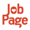 Logo for JobPage