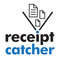 Logo for Receipt Catcher