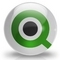 Logo for QlikView