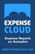 Logo for ExpenseCloud