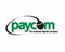 Paycom Payroll Services