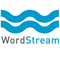 Logo for WordStream Keyword Management for SEO