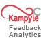 Logo for Kampyle Feedback Analytics