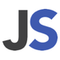 Logo for JobScore