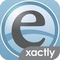 Logo for Xactly Express
