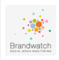 Logo for Brandwatch