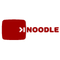 Logo for Knoodle Knowledge Sharing Platform