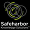 SmartSupport Knowledge Base