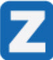 Logo for eZ Account Import