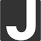 Logo for Jobvite