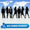 Web Human Resource (WebHR)