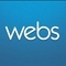 Logo for Webs
