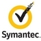 Symantec Solutions For Small Business