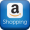 Lexity Amazon Shopping