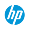 Logo for HP Service Anywhere