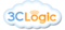 3CLogic Cloud Contact Center Software