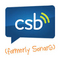 Logo for Cornerstone OnDemand CSB