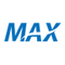 Logo for GFI MAX RemoteManagement