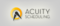 Logo for Acuity Scheduling
