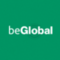 Logo for SDL BeGlobal